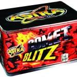Comet Blitz