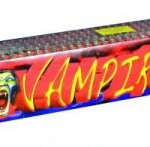 Screaming Vampires