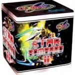 Star Bombard II